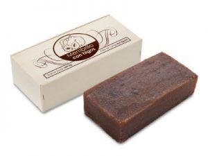 caja madera 1 5